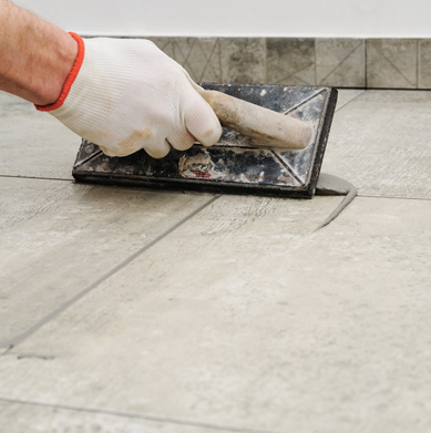 CEPM Granite and Stone Inc. Floor Tiling